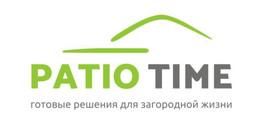 PatioTime.ru - интернет-магазин товаров для загородной жизни